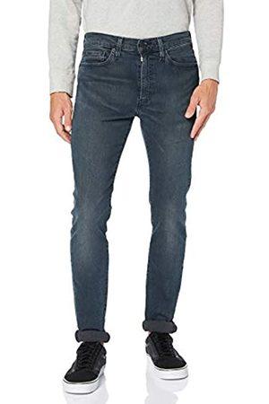 Levi's 510 Skinny Fit, Vaqueros para Hombre