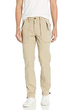 Goodthreads Slim-fit Tactical Pant casual-pants