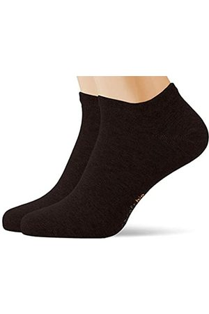 Camano 1144000 Calcetines cortos