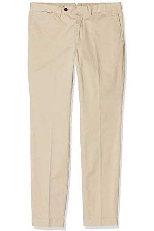 Hackett Kensington Slim Chino Pantalones