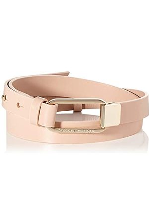 Tommy Hilfiger Elevated Leather Belt 2.3 Cinturón