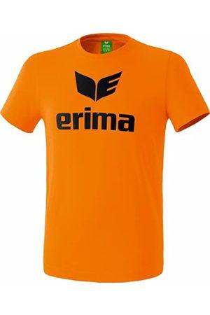 Erima GmbH Promo Camiseta, Unisex niños