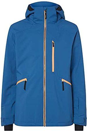 O'Neill PM Diabase Jacket Chaqueta para Hombre