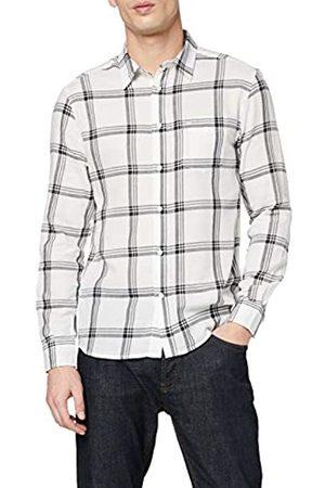 Wrangler LS 1 Pkt Shirt Camisa