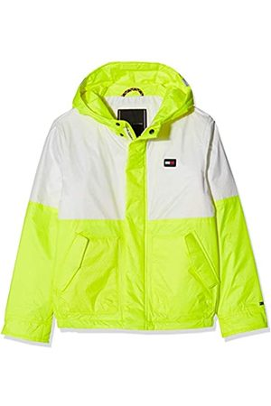 Tommy Hilfiger Neon Bonded Jacket Chaqueta