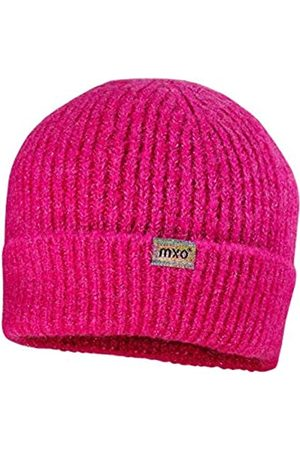 maximo Mit Umschlag Sombrero