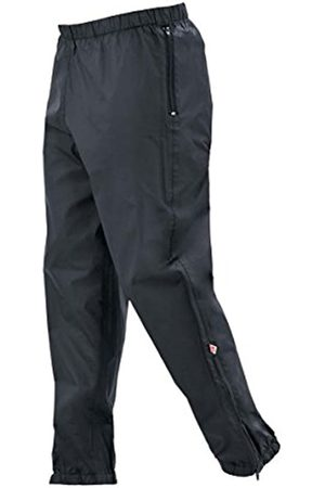 WÄFO Pantalón Impermeable 12 años (152 cm)