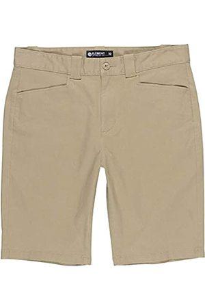 Element Sawyer WK Shorts, Hombre