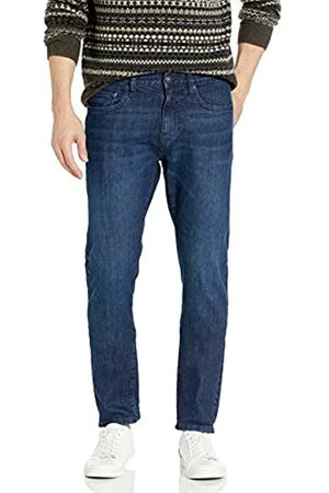 Goodthreads Selvedge Skinny-Fit Jean jeans