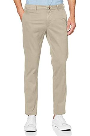 Izod Saltwater Soft Chino Pant Pantalones