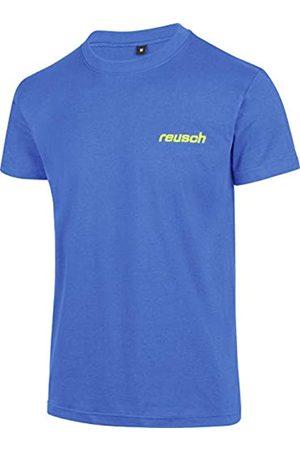 Reusch Promo - Camiseta para Hombre, Hombre, 3990100