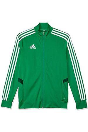 adidas Tiro19 TR Jkty Sport Jacket, Unisex niños