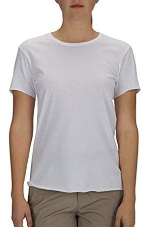 Hurley W Dri-Fit tee Camisetas, Mujer