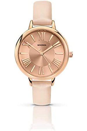 Sekonda Reloj Mujer de Analogico 2355.27