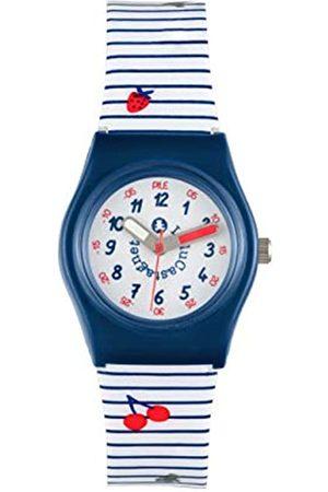 Lulu Castagnette Reloj Informal G38008