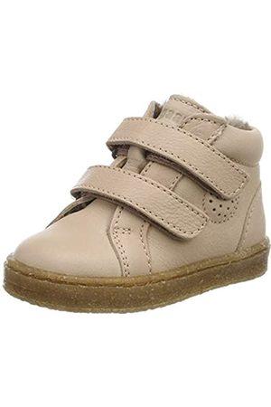 Bisgaard Sinus, Zapatillas para Bebés, (Nude 700)