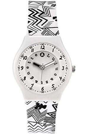 Lulu Castagnette Reloj Informal G38013