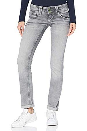 Pepe Jeans Rachel Vaqueros Straight para Mujer