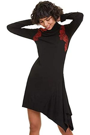 Desigual Dress Melissa Vestido
