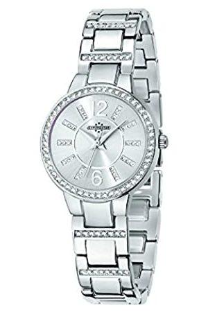Chronostar Chrono Star Watches de Mujer Reloj de Pulsera Desiderio analógico de Cuarzo Alloy r3753247502