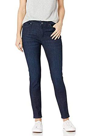 Amazon New Skinny Jean jeans, Dark Wash