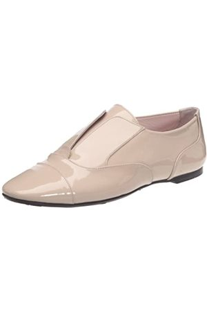 Pretty Ballerinas 40732, Bailarinas para Mujer