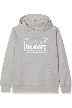 Billabong Dive Ho Boy Sudadera