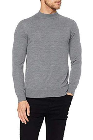 MERAKI C15-690m jersey hombre