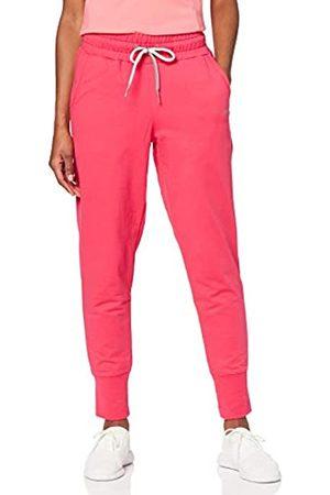 Head Club Rosie W Tracksuits - Pantalones de chándal para Mujer, Mujer, 814509-MADBXXL