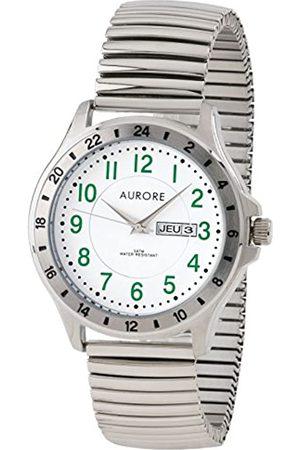 AURORE Reloj--paraHombre-AH00036