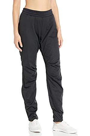 Craft Warm Train Pant Pantalón de Deporte, Mujer