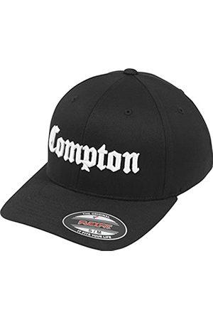 Mister Tee Compton Flexfit Cap Tapas, Hombre