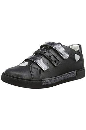 Primigi PSD 44306, Zapatillas para Niñas