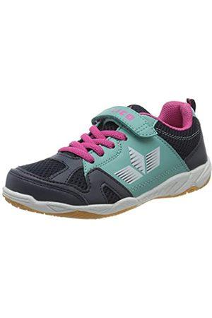 LICO Sport Vs, Zapatillas de Deporte Interior para Niñas