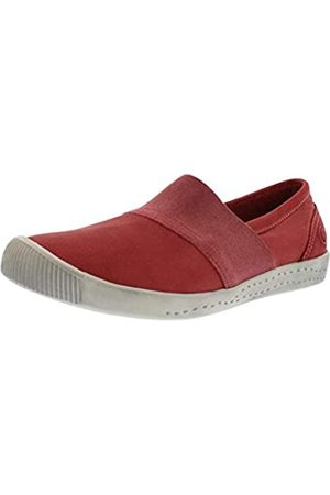 softinos Ino497sof, Zapatillas sin Cordones para Mujer