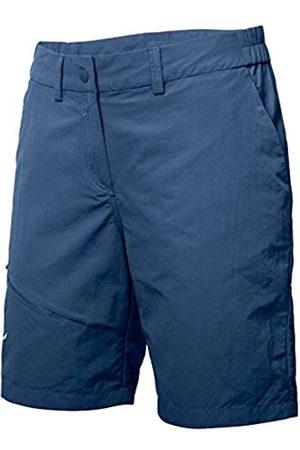 Salewa Isea Dry W Shorts Pantalones Cortos, Mujer