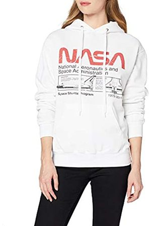 Brands In Limited NASA Space Shuttle Program Capucha
