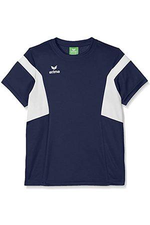 Erima GmbH Classic Team Camiseta, Unisex niños