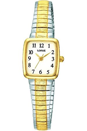 Lorus Hombre Reloj de Pulsera analógico Cuarzo