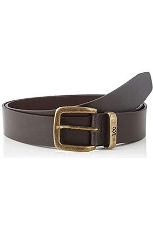 Lee Hombre Cinturones - Belt Cinturón