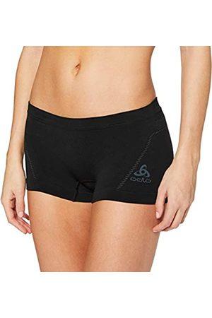 Odlo Panty Evolution Light Ropa Interior de Mujer, Mujer, Panty Evolution Light