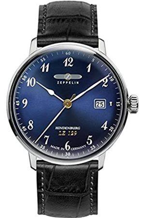 Zeppelin Reloj - - para Unisex - 7046-3