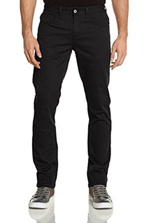 Globe Goodstock Jeans Pantalones, Hombre,