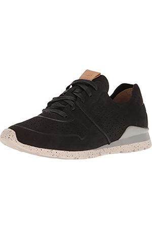 UGG Tye, Shoe para Mujer