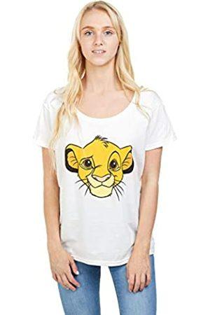 Disney Lion King Simba Camiseta