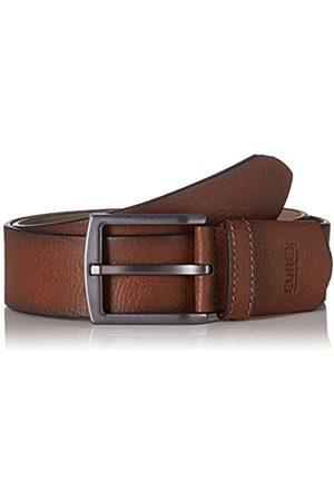Brax Style Eurex Gürtel Cinturón
