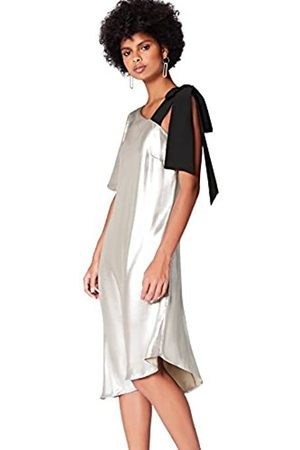 FIND AZ011 vestido fiesta mujer