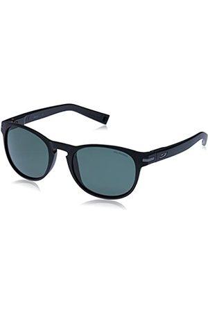 Julbo Valparaiso Gafas de Sol polarizadas para Mujer, Mujer