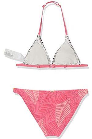 O'Neill Pg Oceano Bikini, Niñas