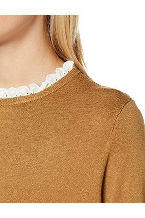 Pimkie Puw19 Petunia suéter